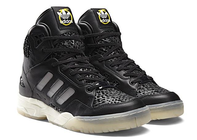 Adidas-Originals-Rita-Ora-Black-Pack-collection (7)