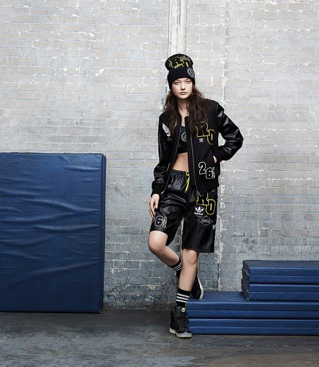 Adidas-Originals-Rita-Ora-Black-Pack-collection (9)