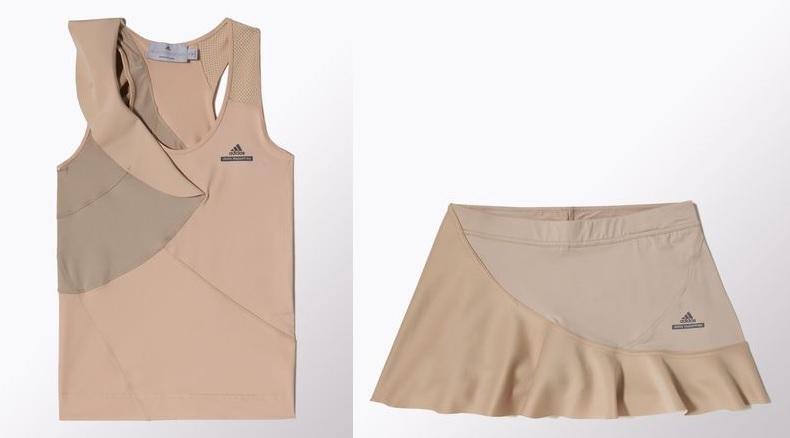 Adidas-Stella-McCartney-Barricade-US-Open-2014