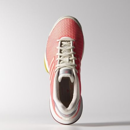 Adidas-Stella-McCartney-barricade-US-Open-2014 (1)
