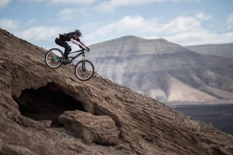 btwin-film-marque-moments-of-life_12