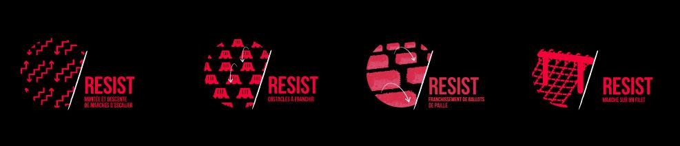 defi-run-defi-resist