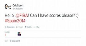 fiba-tweet-scores