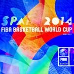 logo-mondial-basket-2014