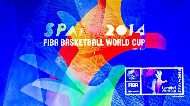 Mondial 2014 les basketteurs les plus suivis sur twitter et facebook - Coupe du monde de basket ...