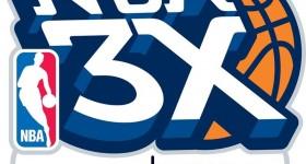 logo-nba-3x-bein-sports