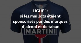 maillot-ligue-1-loi-evin