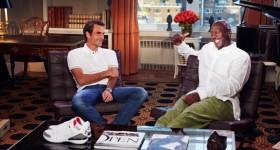 roger-federer-michael-jordan-salon