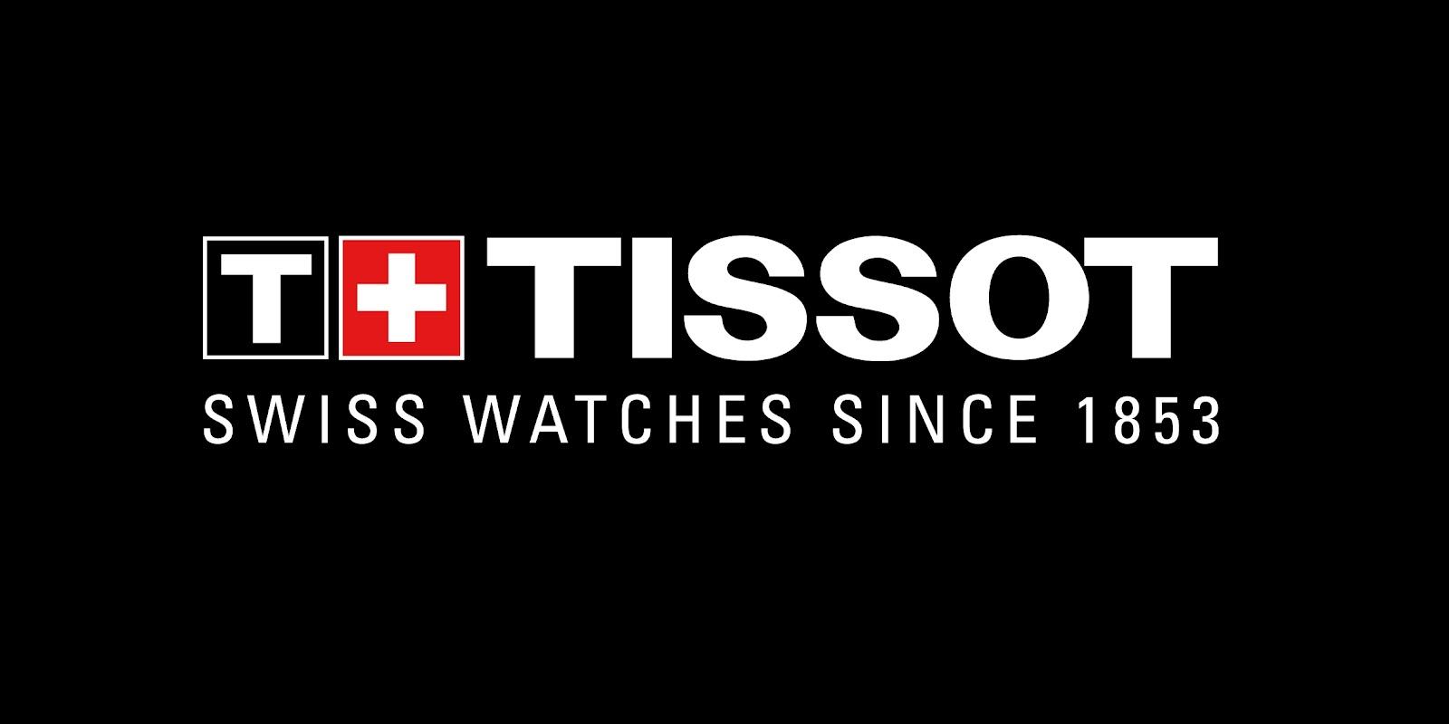 Tissot, nouveau partenaire du Top 14