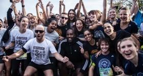 Adidas-Boost-Battle-Run (7)