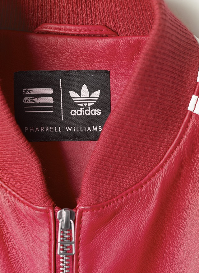 Adidas-Originals-Pharrell-Williams-collection-2014 (16)