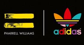 collection-adidas-pharrell-williams
