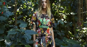 Adidas-Originals-The-Farm-Company-2014-4
