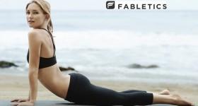 Fabletics-Kate-Hudson