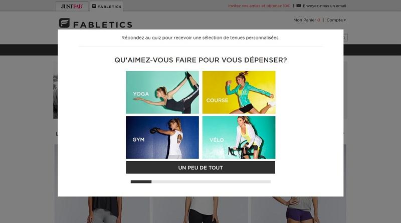 Fabletics-quiz (2)