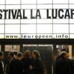 Festival-La-lucarne