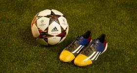 chaussures-messi-f50-adidas_2