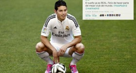 james-rodriguez-real-madrid-twitter