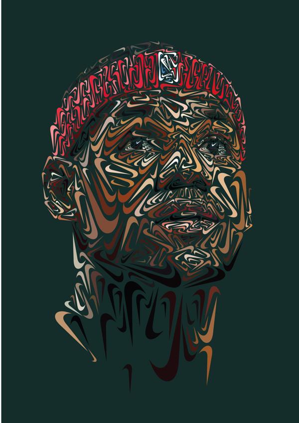 lebron-james-portrait-logo-nike