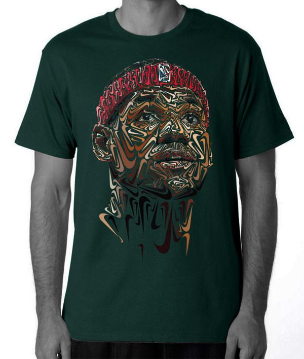 lebron-james-tshirt-portrait-logo-nike