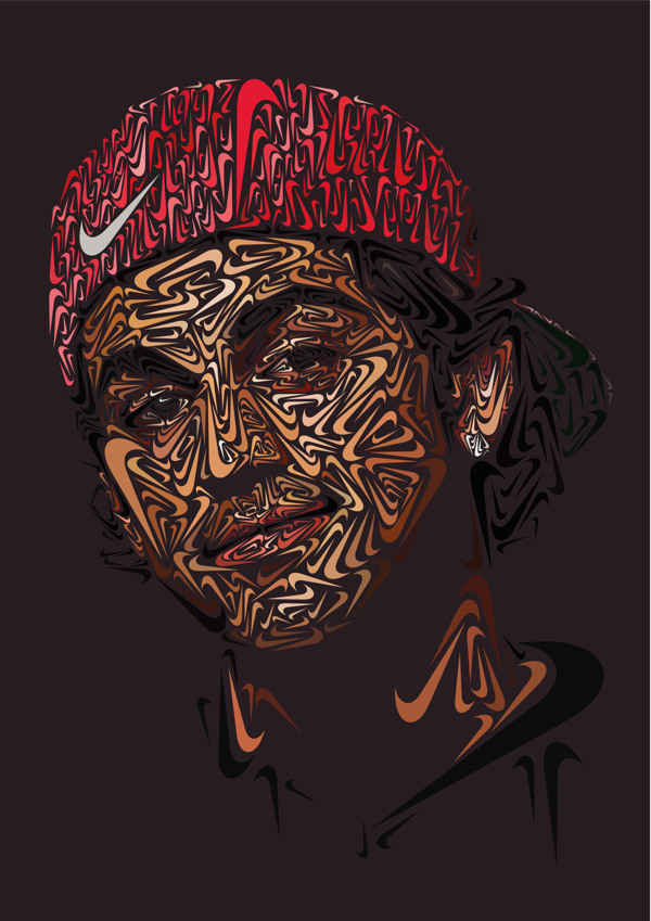 paul-rodriguez-portrait-logo-nike