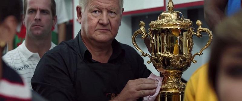 publicite-irb-coupe-du-monde-rugby-2015_9