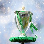 trophee-coupe-d-europe-de-rugby