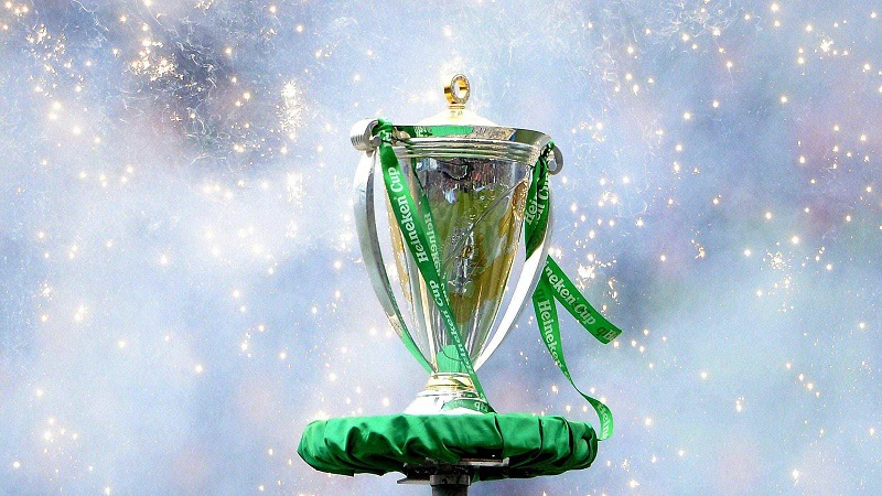 Bein sports rafle les coupes d 39 europe de rugby canal - Coupe d europe de rugby classement ...