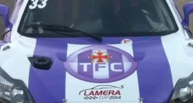 voiture-de-fonction-toulouse-football-club