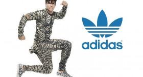 Adidas-Originals-Jeremy-Scott-2014 (1)
