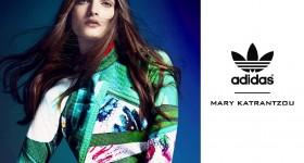 Adidas-Originals-Mary-Katrantzou-2014 (8)