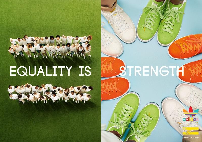 Adidas-Originals-Pharrell-Williams (1)
