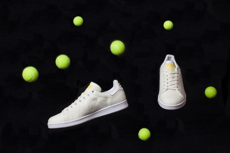 Stan Smith Pharrell