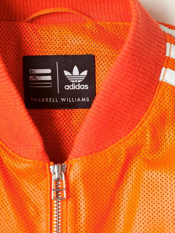 Adidas-Originals-Pharrell-Williams-superstar (14)