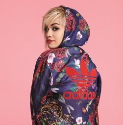 Adidas-Originals-Rita-Ora-Roses-Pack (4)