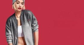 Adidas-Originals-Rita-Ora-Spray-Pack