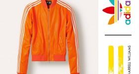 Adidas-originals-Pharrell-Williams-Superstar (15)