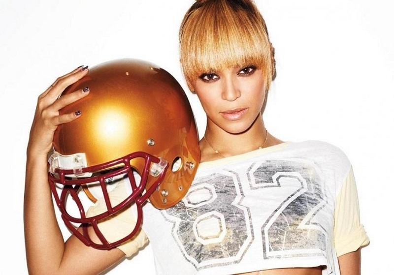 Beyoncé-Topshop (2)