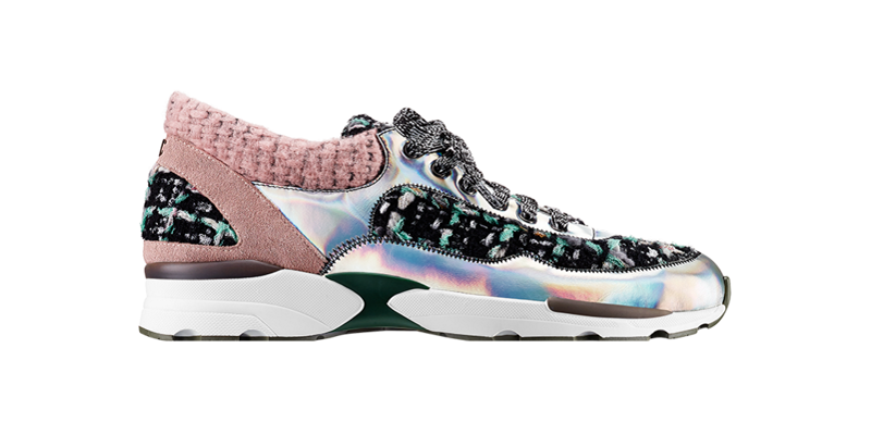 Chanel-sneakers-automne-hiver-2014 (11)