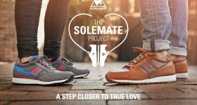Le-Coq-Sportif-The-Solemate-Project (1)