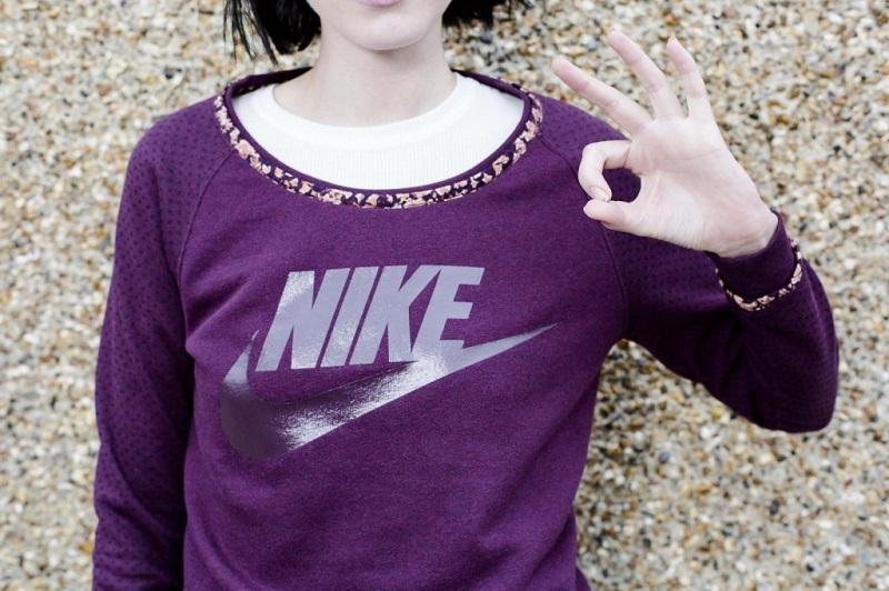 Nike-Liberty-London-Belmont-Ivy (13)