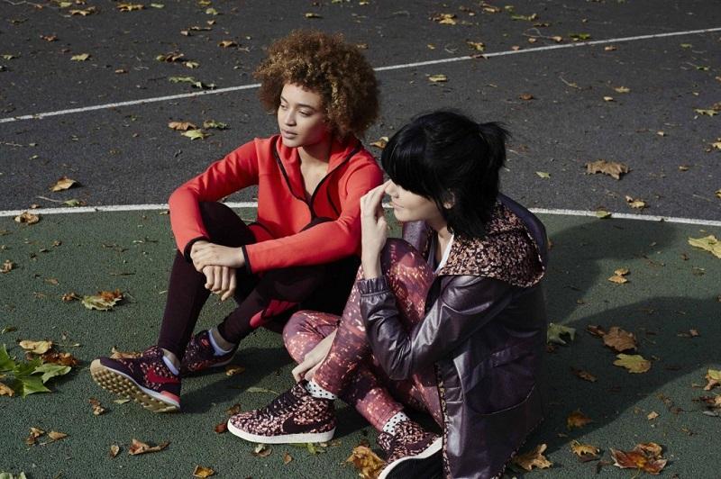 Nike-Liberty-London-Belmont-Ivy (15)