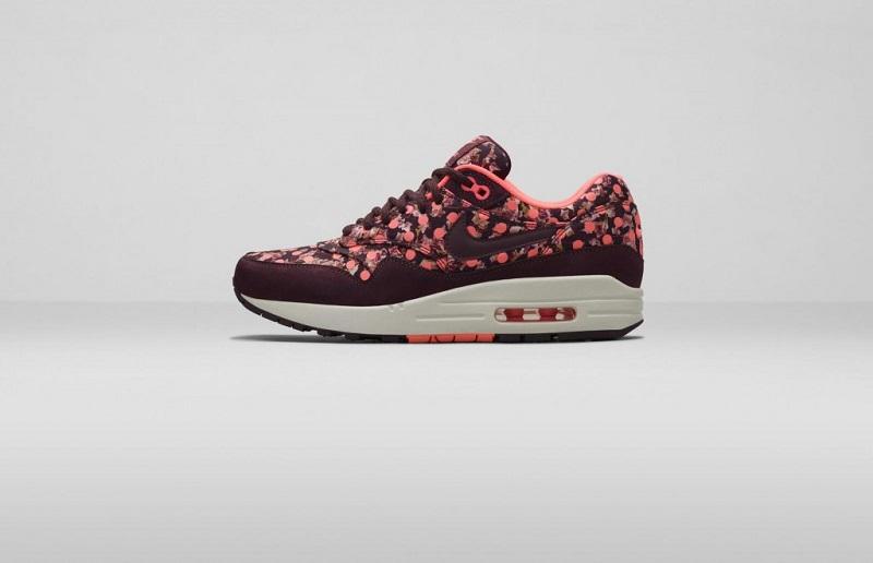 Nike-Liberty-London-Belmont-Ivy (19)