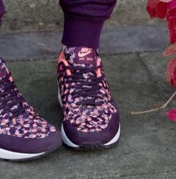 Nike-Liberty-London-Belmont-Ivy (2)