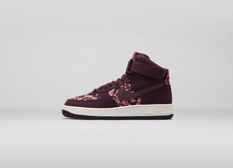 Nike-Liberty-London-Belmont-Ivy (20)