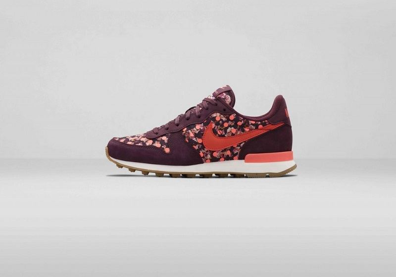 Nike-Liberty-London-Belmont-Ivy (21)