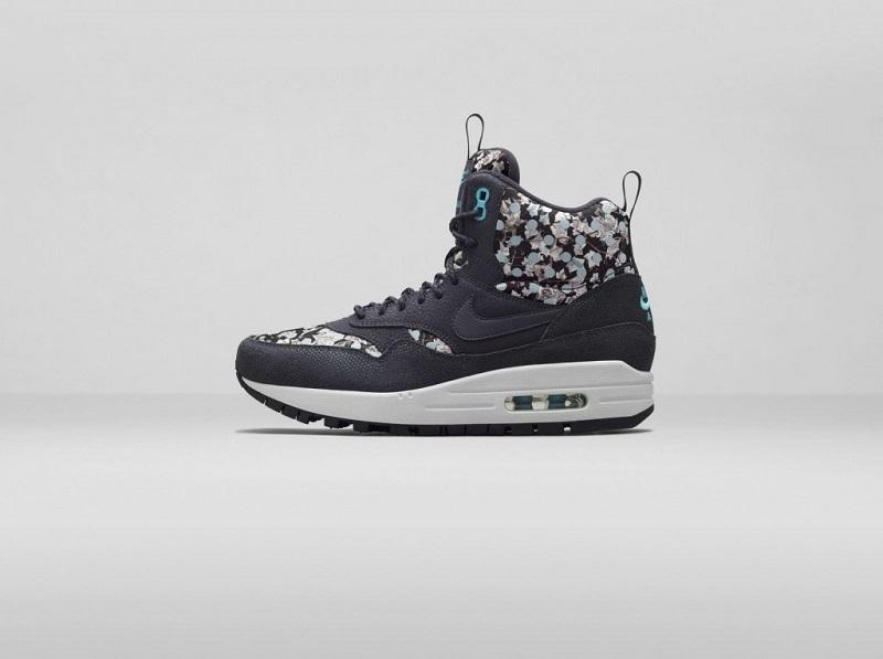 Nike-Liberty-London-Belmont-Ivy (24)