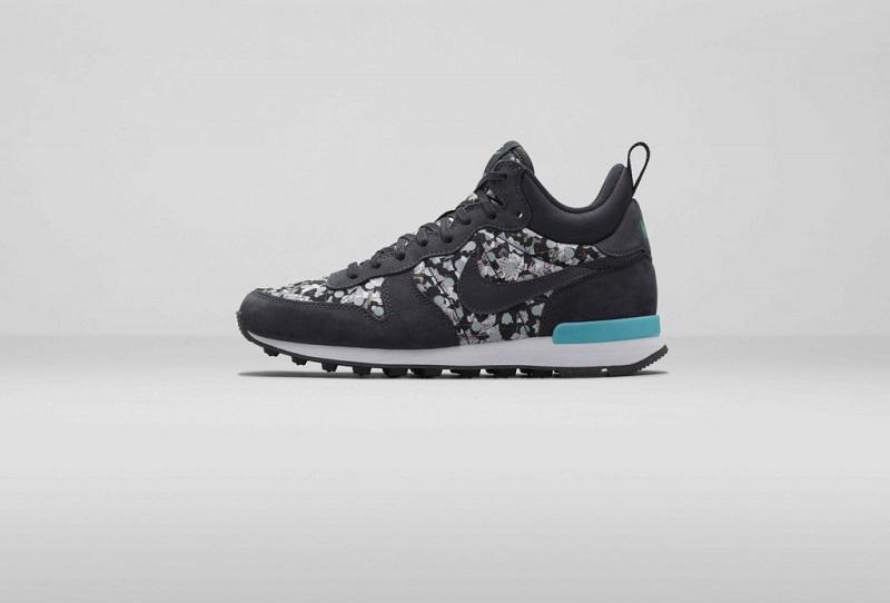 Nike-Liberty-London-Belmont-Ivy (25)