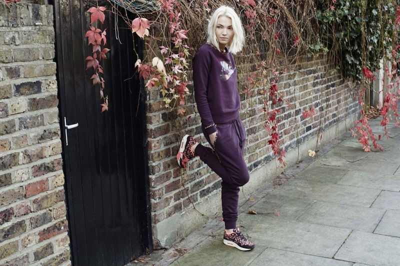 Nike-Liberty-London-Belmont-Ivy (3)