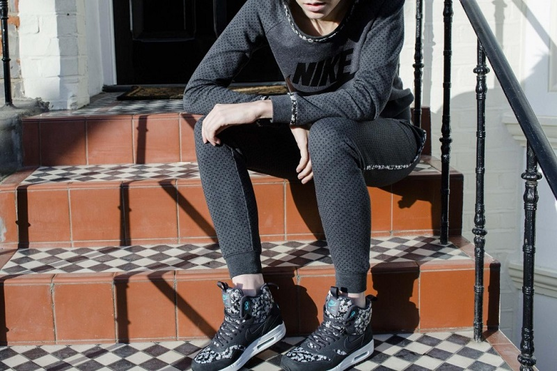 Nike-Liberty-London-Belmont-Ivy (4)